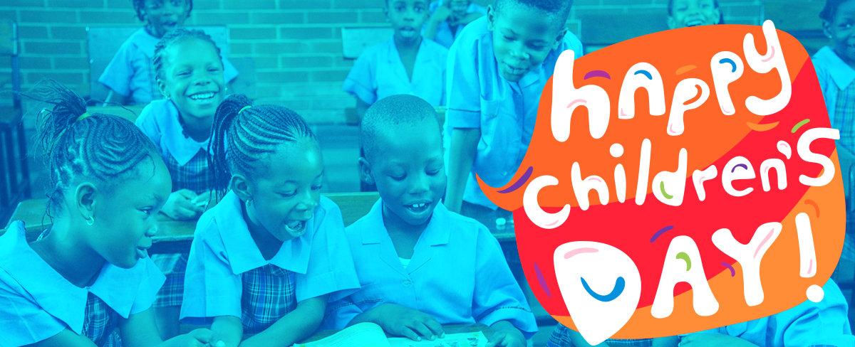 2-childrens day weblandscape 2019