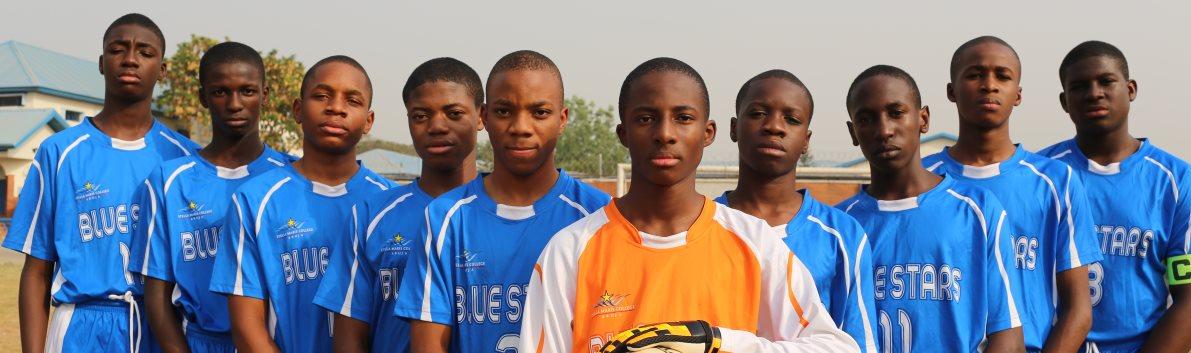 football sports 2