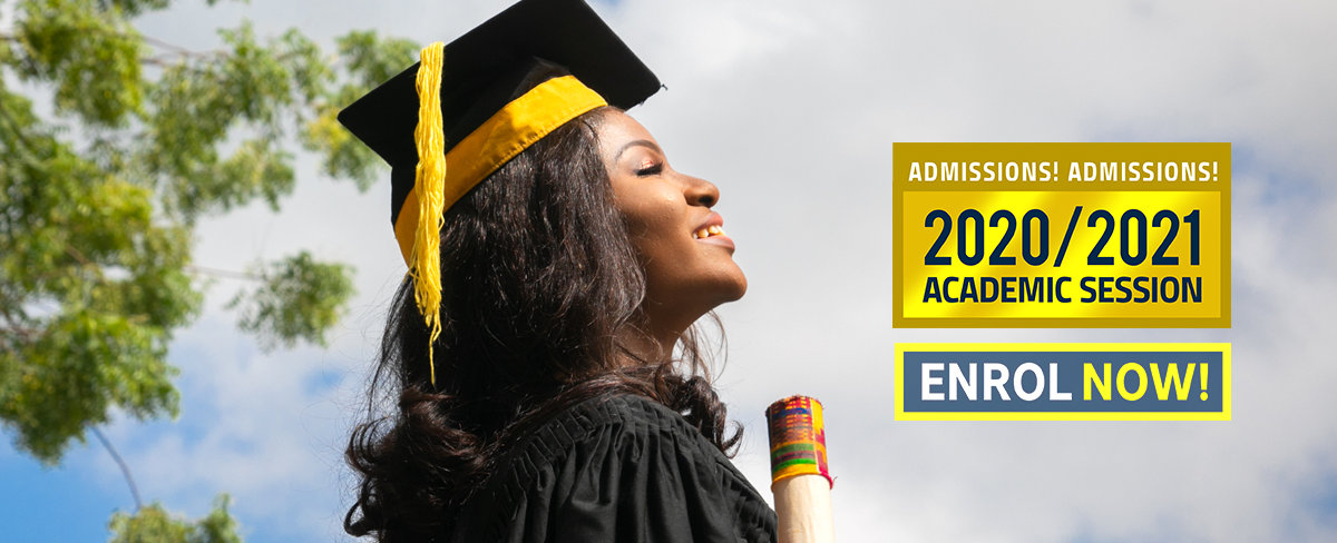 4-admissions weblandscape 2020