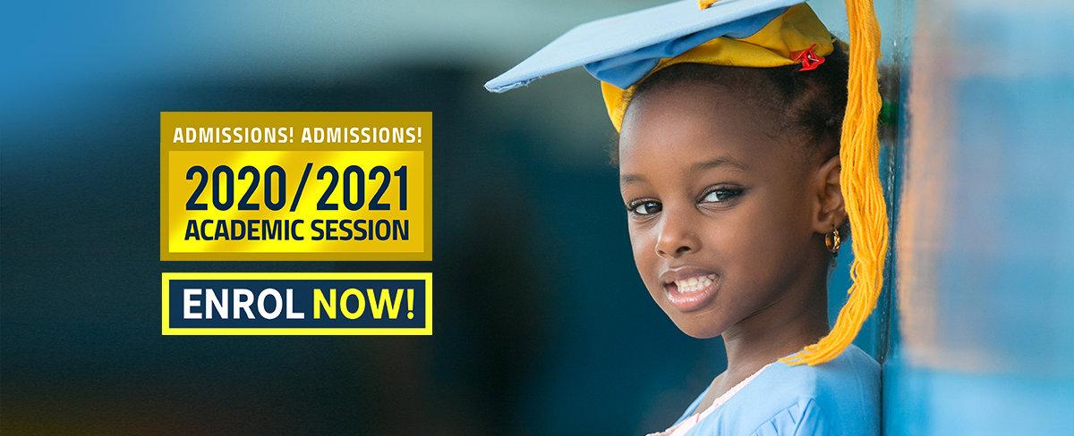 6-admissions weblandscape 2020 3