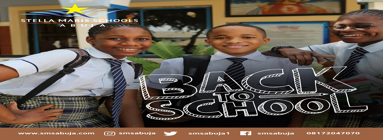 3-back to school2020 3