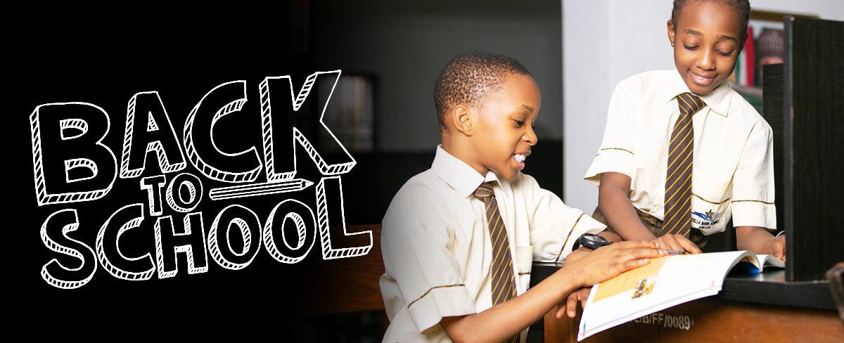 5-back to school 2020 2 web