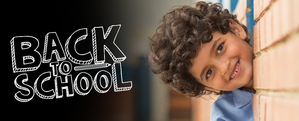 6-back to school 2020 1 web