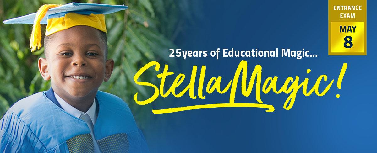 6-stellamagic web3 (1)