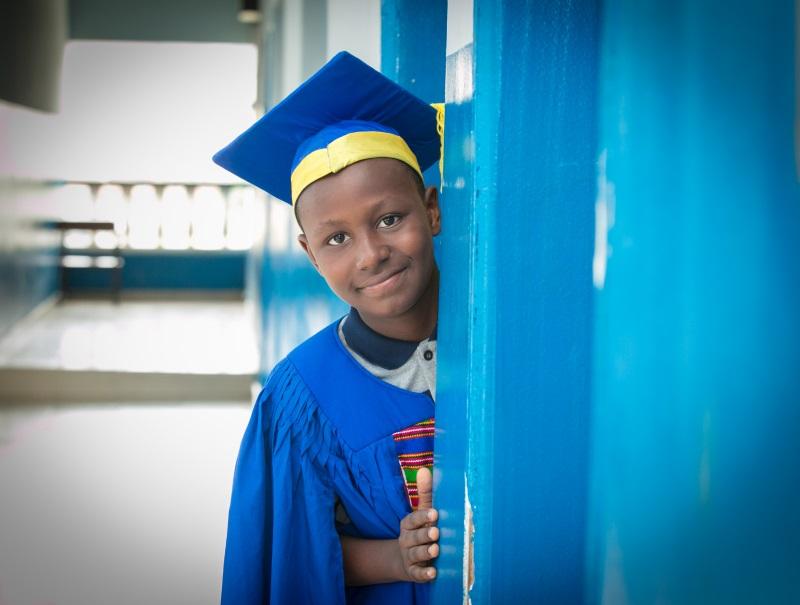 graduation Pics 9
