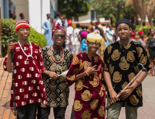 Igbo attire4