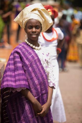 yoruba  attire2